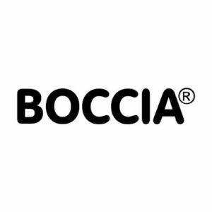Boccia1