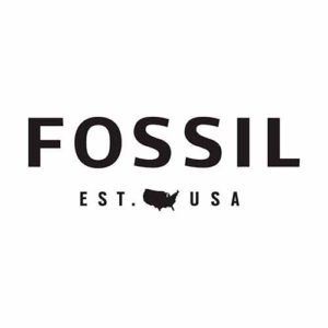 Fossil1